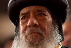 Что значит быть коптским Патриархом сегодня?