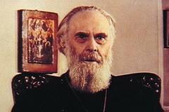 Митрополит Антоний: Как быть христианином сегодня? (+ ВИДЕО)