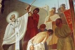 Не нами дана жизнь, и не нам ее отнимать – для православного здесь все ясно