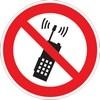 Сотовые операторы скептически настроены к легализации блокираторов мобильной связи