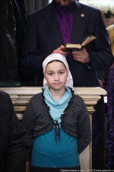 Великое освящение храма свт. Николая в Кузнецах. Фото Михаила Моисеева (12)