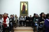 I Съезд православной молодежи Республики Саха (Якутия) (7)