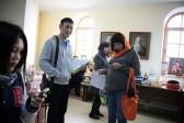 I Съезд православной молодежи Республики Саха (Якутия) (14)