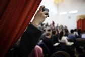 I Съезд православной молодежи Республики Саха (Якутия) (13)