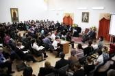 I Съезд православной молодежи Республики Саха (Якутия) (11)