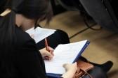 I Съезд православной молодежи Республики Саха (Якутия) (8)