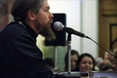 Архимандрит Тихон (Шевкунов): о нашей национальной политике (+Видео)
