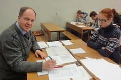 Григорий Прутцков: о журналистике, интригах и неверующих студентах
