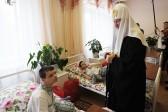 фото Патриархия.ру (2)