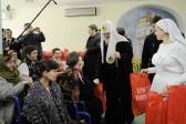 фото Патриархия.ру (7)