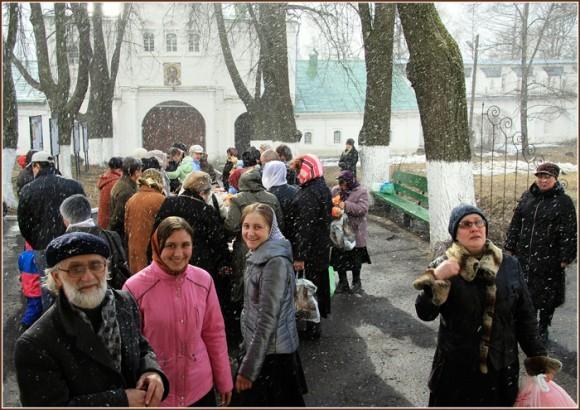 http://www.pravmir.ru/wp-content/uploads/2012/04/3178318_large-580x410.jpg