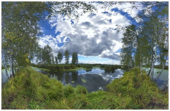 photosight.ru. Фото: Мусатов Костя
