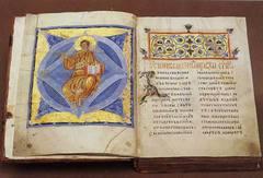 Немного о юморе и иронии в Евангелии