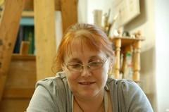 Матушка Марина Турнова: Нас построили дети