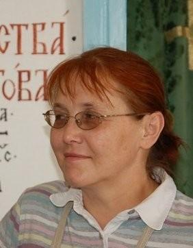 Фото Альберта Солтанова