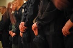 ФСИН просит сократить аресты из-за перегруженности СИЗО