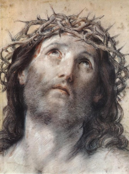 Ecce Homo (1639), Гвидо Рени