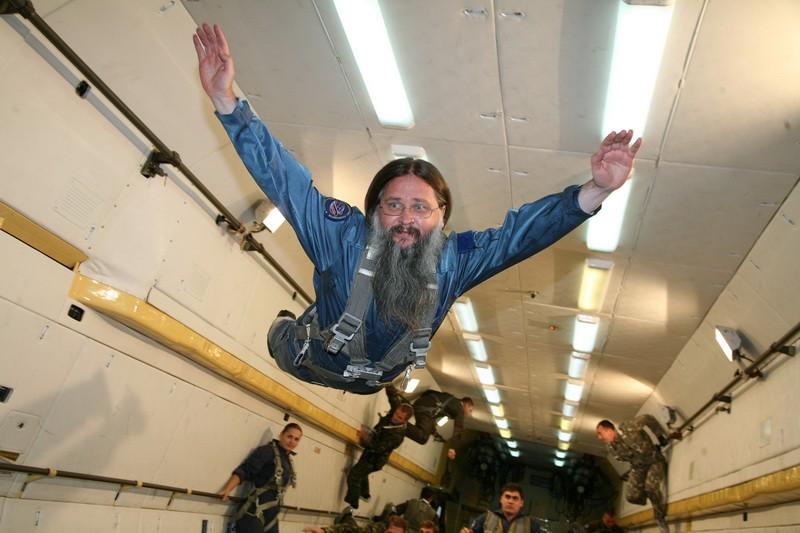 http://www.pravmir.ru/wp-content/uploads/2012/04/IMG_0394.jpg