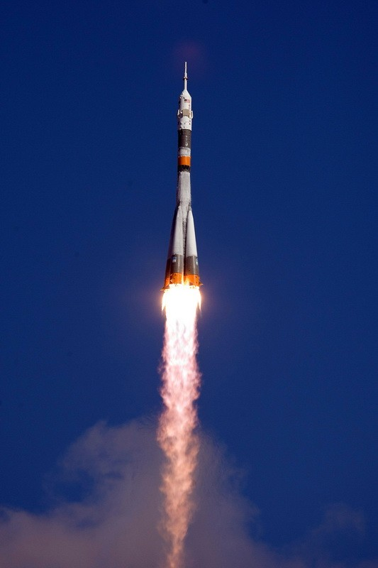http://www.pravmir.ru/wp-content/uploads/2012/04/IMG_1180_1.jpg