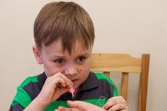 Пять фраз, которые не стоит говорить родителям особых детей