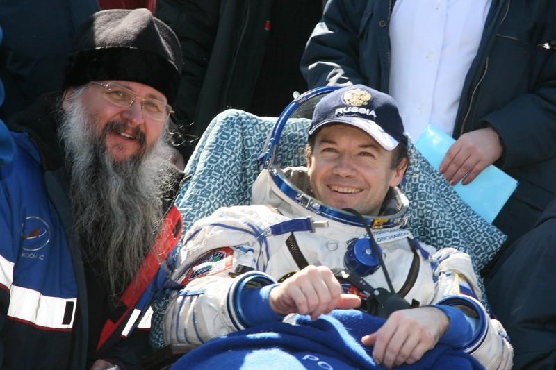 http://www.pravmir.ru/wp-content/uploads/2012/04/IMG_5424.jpg