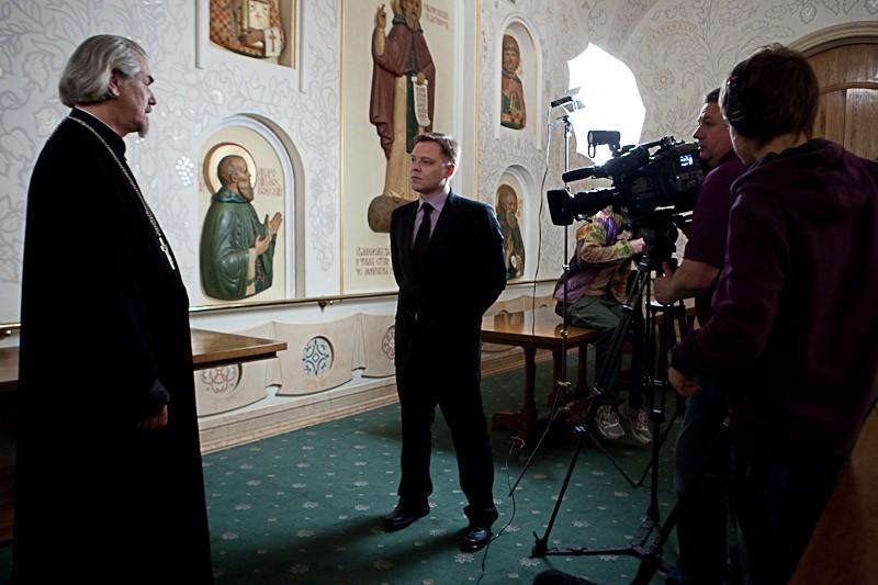 Икона святителя Николая Чудотворца: subscribe.ru/group/tainstva-pravoslavie/1897273