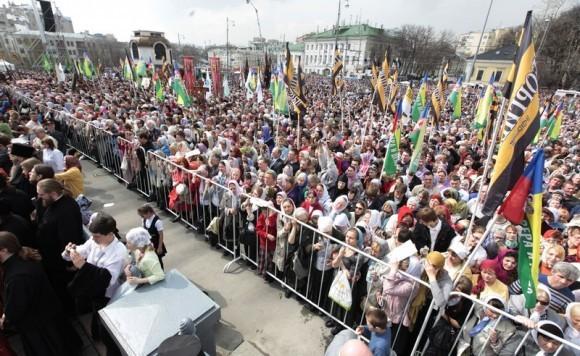 http://www.pravmir.ru/wp-content/uploads/2012/04/MG_1032-580x356.jpg