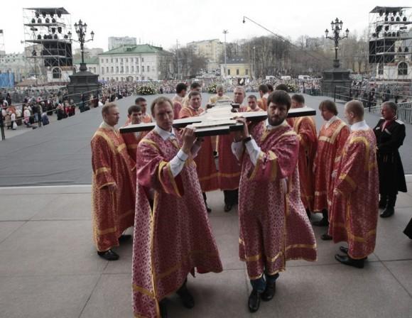 http://www.pravmir.ru/wp-content/uploads/2012/04/MG_1208-580x448.jpg