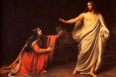 Воскресение и возвращение