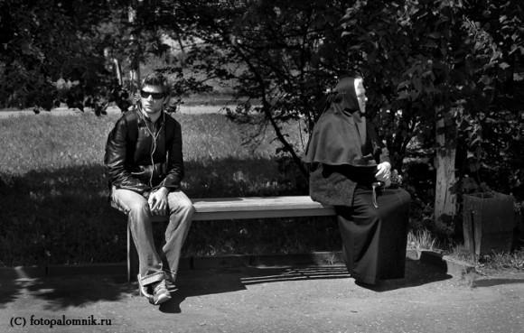 photosight.ru. Фото: Анна Ольшанская