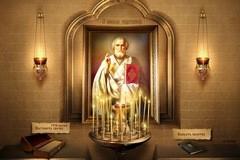 Нужна ли православному христианину виртуальная часовня?
