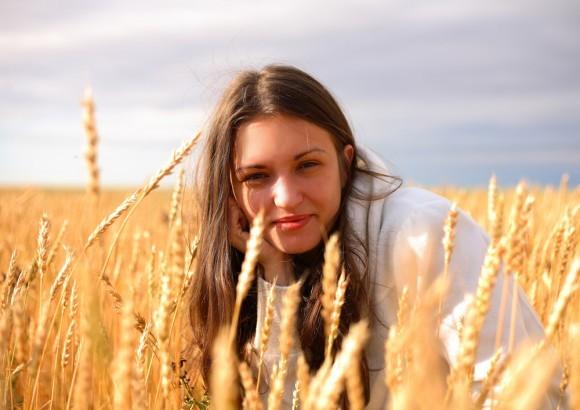 photosight.ru. Фото: Вадим Эйхман
