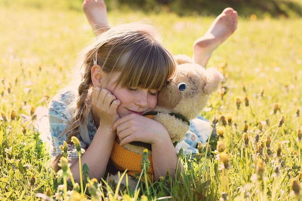 Как усыновить ребенка, усыновление