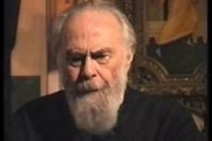 Митрополит Антоний: Этот человек – свой или чужой? (+ Видео)