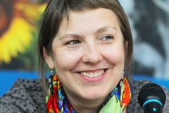 Наталья Лосева о новом антиклерикализме: Больше честных ответов!