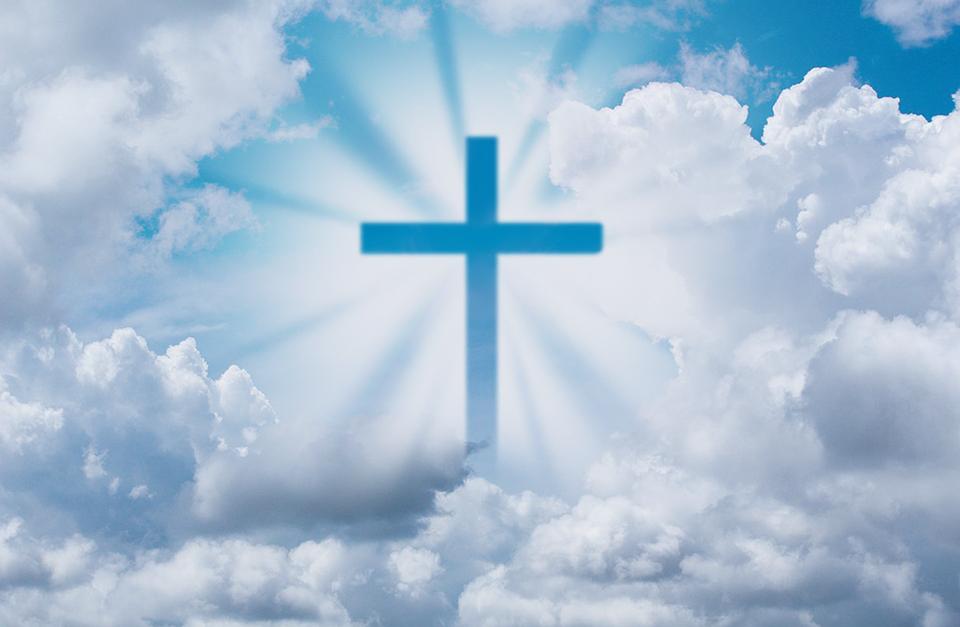 9 мучеников Кизических погибли за веру