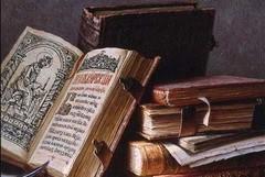 Пасха в Библии