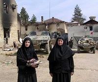 Косовская полиция приступила к охране сербских монастырей в Косово, но их насельники сомневаются в своей безопасности