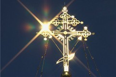 Православные или… христиане?