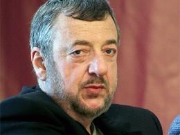 Павел Лунгин: «Мы стали обществом глухих одиноких людей»