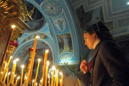 Фотография с сайта pravmir.ru