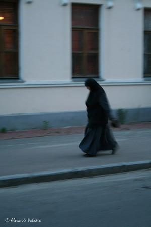 photosight.ru. Фото: Александр Володин