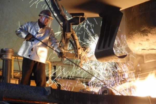 День труда – а мы трудимся, вкалываем или халтурим?