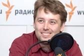 Дмитрий Соколов-Митрич: О сканировании мозга, соли земли и маленькой вере