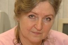 Ирина Силуянова: Может ли суррогатная мать оставить себе своего ребенка?