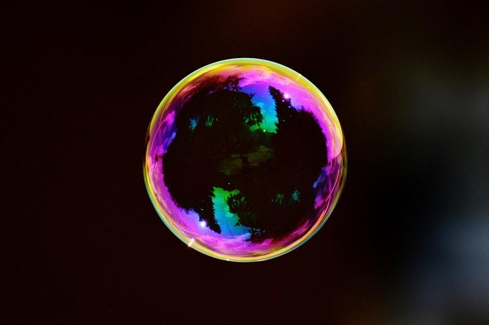 Русские народные сказки - пузырь, соломинка и лапоть