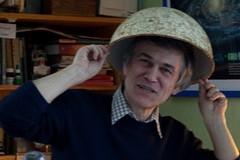 Астроном Владимир Сурдин: Я хотел бы «прожить» всю историю Вселенной