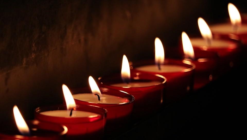 9 мучеников Кизических. Память 12 мая