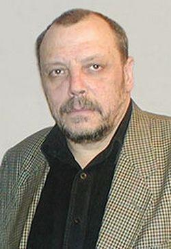 Василий Анисимов: Это не конфликт, а провокация!