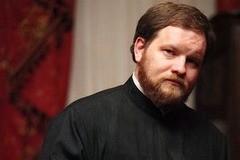 Диакон Александр Волков: Православным необходимо преодолеть разобщенность